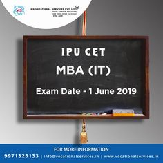 IPU CET,M.Tech In Engineering Physics, Exam bestconsultant admissionconsultant careercounseling career admissionconsultants_in_delhi MtechEngineeringInPhysics MTechInEngineeringInPhysicsEnglishExamDate DirectAdmission Counseling Psychology, Career Counseling, New College, Medical College, Engineering Colleges In India, Nursing Exam, Career Assessment, English Exam, Bachelor Of Arts