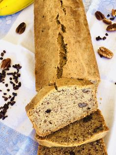 IMG_2090 Snack Recipes, Healthy Recipes, Snacks, Healthy Meals, Greek Recipes, Cornbread, Gluten Free, Vegetarian, Vegan