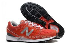 https://www.nikeblazershoes.com/wholesale-price-new-balance-751-outlet-trainers-red-silver-mens-shoes-for-sale.html WHOLESALE PRICE NEW BALANCE 751 OUTLET TRAINERS RED/SILVER MENS SHOES FOR SALE Only $85.00 , Free Shipping!