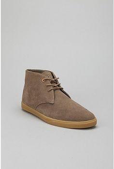 Skate/ Dress Shoe
