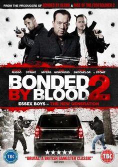 دانلود رایگان فیلم Bonded by Blood 2 2017 کیفیت 720p بلوری اضافه شد | کیفیت 1080p بلوری به زودی دا..    دانلود فیلم Bonded by Blood 2 2017  http://iranfilms.download/%d8%af%d8%a7%d9%86%d9%84%d9%88%d8%af-%d9%81%db%8c%d9%84%d9%85-bonded-by-blood-2-2017/