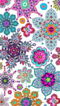 Locked wallpaper, cellphone wallpaper, wallpaper backgrounds, drawing for b Cellphone Wallpaper, Iphone Wallpaper, Locked Wallpaper, Cute Wallpapers, Wallpaper Backgrounds, Phone Backgrounds, Needlepoint Canvases, Needlepoint Stitches, Whimsical Art