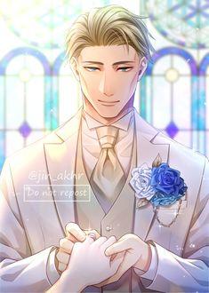 Fantasy Warrior, Fantasy Art, Ship Drawing, My Hero Academia Episodes, Nanami, Attack On Titan Anime, Do I Love Him, Sasuke Uchiha Shippuden, Kawaii Anime