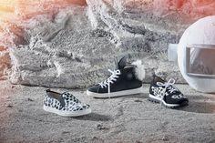 Il Gufo : Scarpe per bambini e scarpine per neonati - Shop Online: Il Gufo…