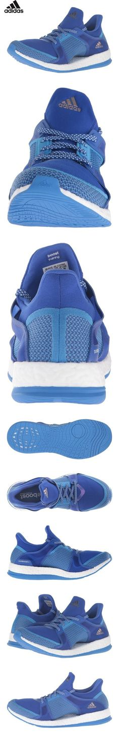163 Best shoes images | Shoes, Adidas, Adidas women