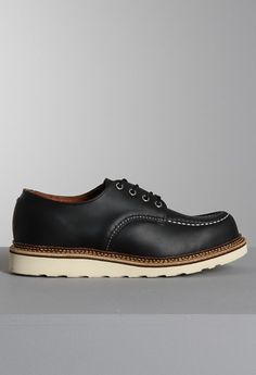 Chaussures Red Wing - Collection Red wing 8106 - Boutique Red wing