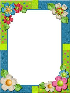 Boarder Designs, Frame Border Design, Page Borders Design, Diy Crafts Paper Flowers, School Photo Frames, Boarders And Frames, Scrapbook Background, Framed Wallpaper, Borders For Paper
