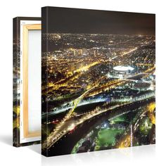 Beautiful photo of your choosing on canvas - the best wall decor. http://www.my-picture.co.uk/photo-on-canvas/ #mypicture #photooncanvas #canvasprints #photocanvas