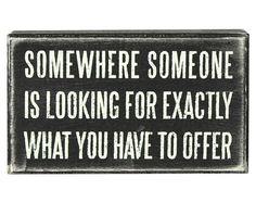 true.   # Pinterest++ for iPad #