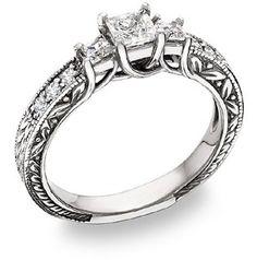 engagement wedding rings engagement rings sydney #engagement #rings