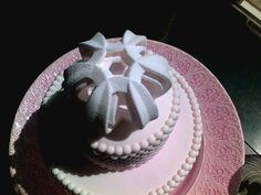 3d printed sugar Urchin cake topper Cake Toppers, Sugar, 3d, Printed, Desserts, Tailgate Desserts, Deserts, Prints, Postres