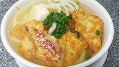 Fish sliced bee hoon Omelette, Butternut Squash, My Recipes, Roast, Soup, Lunch, Fish, Concierge, Chicken