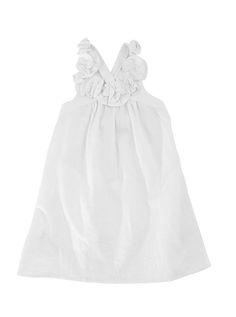 Www.kellyskids.com/Roxannepeelen  Kelly's Kids - CeCe Dress (S14-46F)