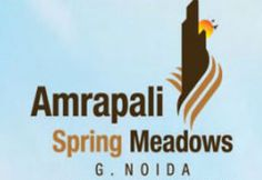 Amrapali Groups presents new residential apartments in Noida extension- the Amrapali Spring Meadows. Amrapali Spring Meadows presents 2 and 3 BHK apartments, resale in Noida Extension which is custom made to suite your needs. Find property details contact us: 9266555588. http://amrapaliflats.in/project/Residential/Noida-Extn/Spring-Meadows/index.php