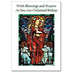 Each priest ordination card from the Printery House is imprintable and can be personalized with a special message or prayer as a keepsake. printeryhouse.org, #printeryhouse