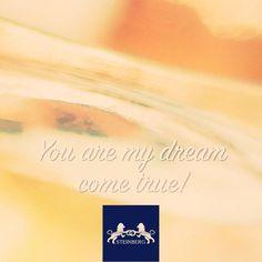 Make someone's monday a lovely monday. #lovequote #123gold #lovelymonday #spreadthelove #tagyourlover