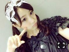 乃木坂46 星野みなみ 公式ブログ