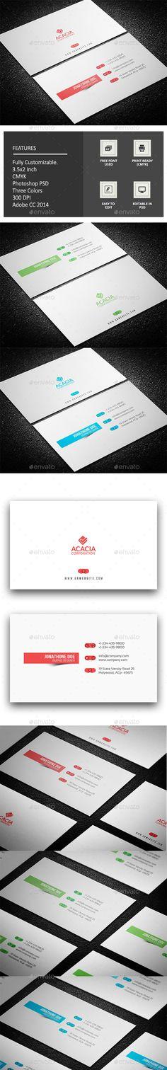 ◻ [Get Free]▯ Benam Business Card Agency Anchors Business Business Card Clean Colorful Vintage Business Cards, Blank Business Cards, Minimal Business Card, Cleaning Business Cards, Printable Business Cards, Artist Business Cards, Simple Business Cards, Professional Business Cards, Business Card Design