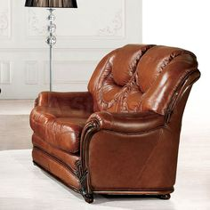 67 Loveseat by ESF Furniture