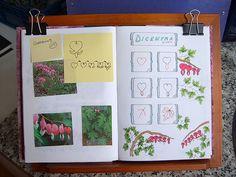 Doodle 29 | Flickr - Photo Sharing!