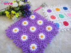 Flower # field # construction # design our friends You can use # in our model. like # flower # motifs you want… – crochet pattern Urban Chic, Moda Emo, Piercings, Coral, Floral Motif, Curly Hair Styles, Daisy, Crochet Patterns, Pink
