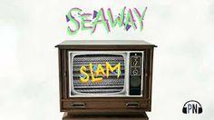 """Seaway """"Slam"""" - YouTube"""
