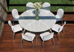 outdoor furniture in atlanta - interior house paint ideas Check more at http://www.mtbasics.com/outdoor-furniture-in-atlanta-interior-house-paint-ideas/