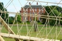 Rope-bridge-for-Catton-Hall