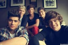 One Direction Images, One Direction Wallpaper, I Love One Direction, Norman Reedus, Niall Horan, Zayn Malik, One Direction Photoshoot, Midnight Memories, Louis Williams
