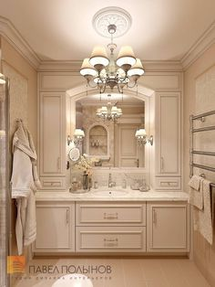 new Ideas bathroom interior classic master bath Roman Bathroom, Small Bathroom Paint, Bathroom Vanity Tops, Bathroom Design Luxury, Bathroom Interior, Home Decor Bedroom, Room Decor, Home Room Design, Rustic Bathrooms