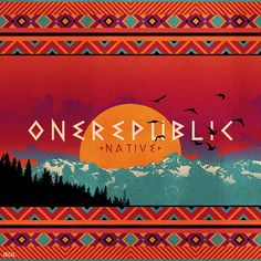 OneRepublic Native