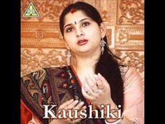 Raag Nat Bhairav {Tarana} by Kaushiki Chakravarty Hindustani Classical Music, Dance, Songs, Youtube, Indian, Dancing, Song Books, Youtubers, Youtube Movies
