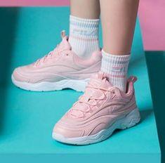 free shipping b277b 70c62 Chaussures Air Max, Baskets Nike, Nike Air Max