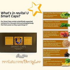Revital U. Amazing benefits of our smart coffee, now in capsule form💕 L Tyrosine, Coffee Review, Frozen Coffee, Green Coffee Bean Extract, Happy Coffee, Weight Loss Before, Amino Acids, Feel Good, Health And Wellness