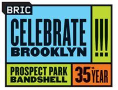 Summer Concerts @ Prospect Park
