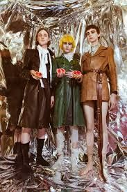 Image result for charles jeffrey loverboy