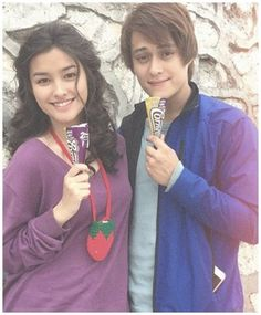 nice Sturdy chemistry and actual emotions introduced Liza Soberano, Enrique Gil to stardom