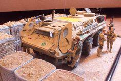 Panzer, Model Building, War Machine, Vietnam War, Scale Models, Afghanistan, Military Vehicles, Wwii, Action Figures