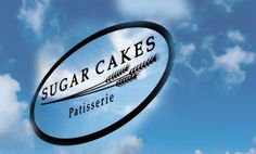 French Style Bakery & Restaurant - Sugar Cakes Patisserie - Marietta GA.  Located on the Square, great place to grab a desert after walking the square!