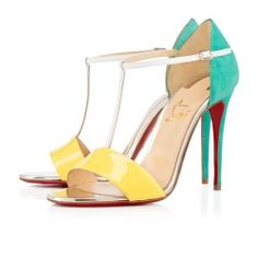 df00ba3bbf99 Christian Louboutin Europe Online Boutique Chaussures Louboutin