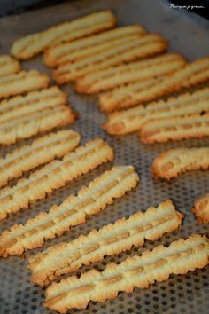 Kinds Of Cookies, Coconut Cookies, Brownie Cookies, Kids Meals, Panna Cotta, Bread, Cooking, Desserts, Plated Desserts