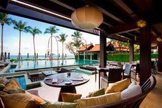 Photos of Le Meridien Koh Samui Resort & Spa, Lamai Beach - Resort Images - TripAdvisor