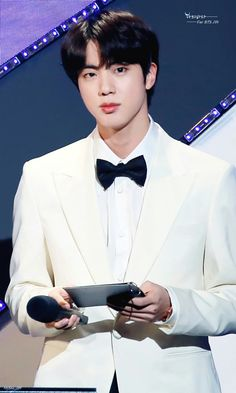 Mc Jin, Worldwide Handsome, Handsome Boys, South Korean Boy Band, Seokjin, Seoul, Boy Bands, Hip Hop, Bts