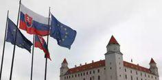 Occhio alla flat tax: la lezione della Slovacchia.