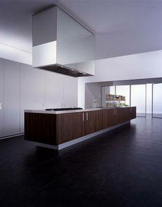 Die 10 Besten Bilder Von Luxuskuchen Kitchens Cuisine Design Und