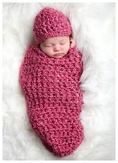 Free Knitting Pattern Baby Cocoon Pod : 1000+ images about CROCHET baby! on Pinterest Crochet patterns, Crochet owl...