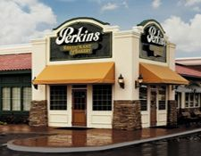 Perkins ... perkins going with mom randomly late late @ nite : )   ... miss you mommy