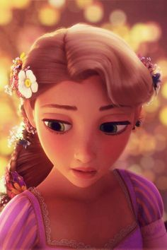 Find images and videos about disney, rapunzel and tangled on We Heart It - the app to get lost in what you love. Tangled Movie, Tangled Rapunzel, Disney Tangled, Disney Art, Disney Princess Pictures, Disney Pictures, Princesa Rapunzel Disney, Mode Poster, All Disney Princesses