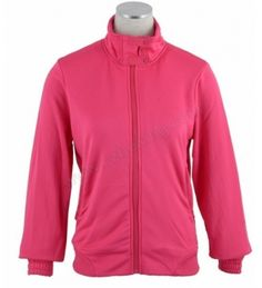 WOMENS RUNNING AND TRAINING JACKETS FOR OUTDOOR TURKEY, MEXICO