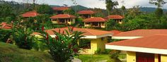 Glimpse of our Standard Superior and Deluxe rooms